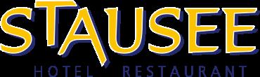 Stausee-Hotel EN Retina Logo