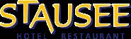 Stausee-Hotel EN Logo