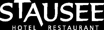 Stausee-Hotel